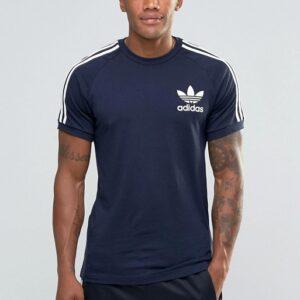 panel traductor Enderezar  Adidas Originals California T-Shirt – InStyle America